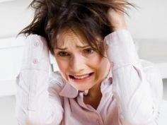 Outbursts, depression, fear, insomnia, and anger are some of the symptoms of a nervous breakdown. Most of us take these symptoms lightly or we are quick to judge the person, saying he or she is going mad. But this is a serious issue that can escalate to such a point where the person believes everyone is out to get him or her. Hence it is important to recognize the signs and symptoms of a nervous breakdown. It is painful to see a person experience a nervous breakdown. With the help of our…