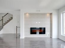 Maison à vendre à Lachenaie (Terrebonne), Lanaudière – 187, Rue de la Pruche, 11364969 | Centris Rue, Condo, Home Decor, Decoration Home, Room Decor, Interior Design, Home Interiors, Interior Decorating