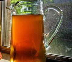 A água de canela é uma bebida muito fácil de preparar e com grandes benefícios à saúde. - Aprenda a preparar essa maravilhosa receita de Água de canela ajuda a emagrecer e é ótima contra diabetes e colesterol