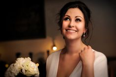 one more bride - null