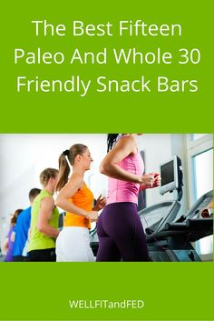 Looking for a quick food fix and have nothing to grab while on your paleo, or whole 30 plan? Look no further, here are the best fifteen paleo or whole 30 compliant bars. So many great options like Epic and RXBAR you will love them! Paleo Bars, Whole 30 Snacks, Paleo Whole 30, Global Economy, Snack Bar, Cool Bars, Yummy Snacks, Quick Meals, Paleo Recipes