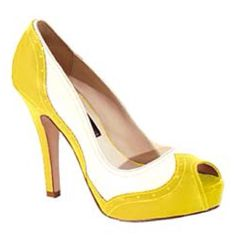 """My mom had a pair similar to these but in olive green. I used to wear them pretending to be a """"grown up lady""""."""
