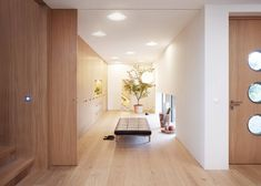 View full picture gallery of Haussicht Baufritz