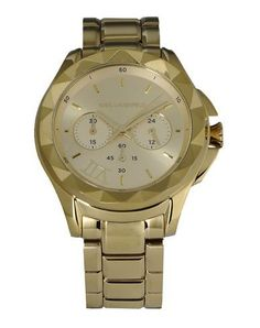 nice Buy KARL LAGERFELD TIMEPIECES Wrist watches Women for £210.00 just added...  Check it out at: https://buyswisswatch.co.uk/product/buy-karl-lagerfeld-timepieces-wrist-watches-women-for-210-00/