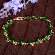 Fashionable Crystal Bracelet //Price: $7.97 & FREE Shipping //   Fourth of July sale Use code JULY417 for 10% off  Get it here ---> https://justfashionaccessories.com/fashionable-crystal-bracelet/    Follow us on instagram @just.fashionchic    #jewelry  #jewelrygram #accessories #chokernecklace    #jewelryforsale #jewelrylover #jewelryoftheday #jewelrybox #jewelryporn #chic     #photooftheday #instafollow #l4l #tagforlikes #followback #love #instagood #chokers #bracelets #necklace #earrings…
