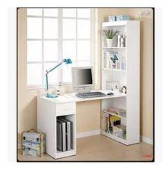 que el nio libre del escritorio del estante de la tabla de la computadora delu