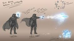 Image result for ice powers concept art Ice Powers, Art Google, Futuristic, My Hero, Fashion Art, Concept Art, It Cast, Drawings, Art Styles