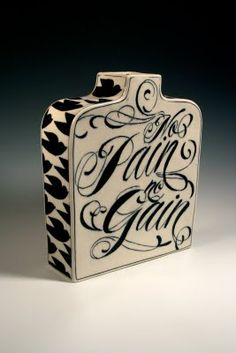 """Molly Hatch: News and Projects: Molly Hatch """"Double Dare Ya"""" at SOFA NY in Ferrin Gallery Pursuit of Porcelain"""