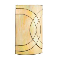Spyro Collection 2 light Wall Sconce in Olde Bronze - Kichler Lighting - pendant, ceiling, landscape light fixtures & more