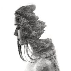 Photo © Aneta Ivanova
