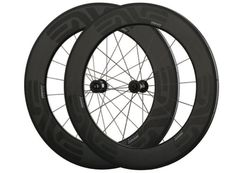 Smart Enve SES 8.9 Aero Wheels would love a set if these with my new shiv