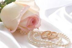 Жемчуг на годовщину свадьбы - скидка 5%, жемчуг со скидкой 7% на жемчужную…