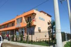 Outdoor Decor, Travel, Home Decor, Littoral Zone, Greece, Homemade Home Decor, Trips, Viajes, Traveling