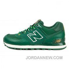 http://www.jordannew.com/new-balance-574-womens-green-golden-shoes-super-deals.html NEW BALANCE 574 WOMENS GREEN GOLDEN SHOES SUPER DEALS Only $74.00 , Free Shipping!