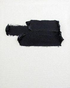 Black Friday   ZsaZsa Bellagio - Like No Other