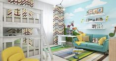 Marketing Masterminds outlines 5 amazing wall decor ideas to improve your kids room. Child rooms design tips to improve appearance and childhood fun. Kids Wall Decor, Room Wall Decor, Bedroom Wall, Bedroom Decor, Master Bedroom, Bedroom Furniture, Furniture Ideas, Bedroom Ideas, Wall Decorations