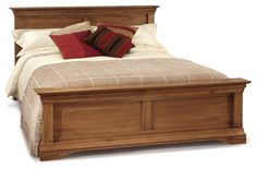 Philippe+6ft+Superking+Bed+Frame
