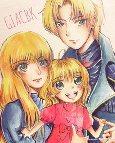 """183 Suka, 40 Komentar - Giacbk (@giacbk) di Instagram: """"""""Everyone gets a chance to experience happiness again"""" 
