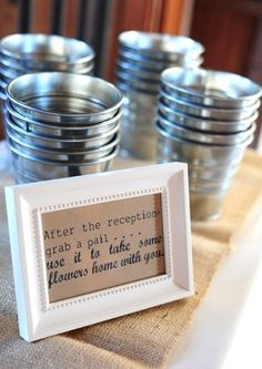Seven Precautions You Must Take Before Attending Cheap Rustic Wedding Favors - cheap rustic wedding favors Wedding Favours Fudge, Popcorn Wedding Favors, Indian Wedding Favors, Wedding Favours Luxury, Honey Wedding Favors, Homemade Wedding Favors, Vintage Wedding Favors, Winter Wedding Favors, Creative Wedding Favors