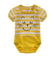 body dla niemowlaka | Body | dla niemowlaka | Endo