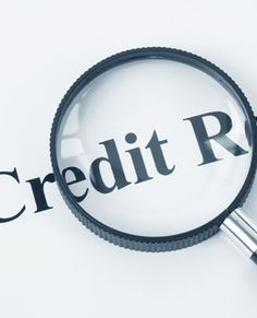 Do you have a bad credit? Perhaps, this is the right time to consult a credit repair counselor regarding your situation. A credit repair counselor is one who is expert in handling credit and finances; he may be the one to help you hav Check Credit Score, Improve Your Credit Score, Dispute Credit Report, Credit Dispute, Credit Agencies, Apply For A Loan, Credit Bureaus, Credit Rating, Identity Theft