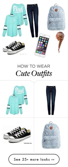"""""""school outfits"""" by ssamantha333 on Polyvore"""