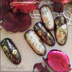 http://www.nayada-nails.com/