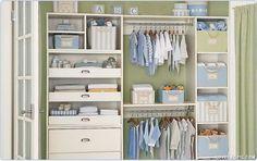 its a boy babies room - Buscar con Google