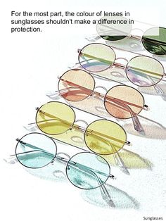 fe04e7f2b0 Want to know more about   bifocal sunglasses Cool Sunglasses