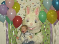 Vintage Scary Easter Bunny | evil-easter-bunny-is-scary.jpeg