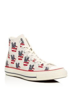 1b4d5a92c28c CONVERSE Chuck Taylor All Star  70 Election Day High Top Sneakers.  converse
