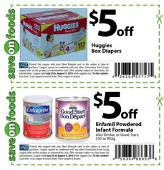 This is a picture of Bright Printable Huggie Diaper Coupons