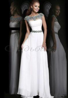 белое вечернее платье: 22 тыс изображений найдено в Яндекс.Картинках