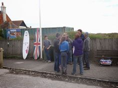 Shore Surf Club Surfing, Club, Organizations, Surf, Surfs Up, Surfs