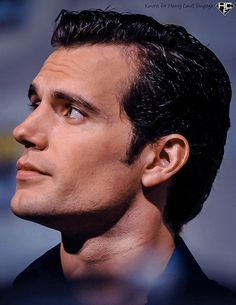 My favourite actors are Russell Crowe, Chris Hemsworth, Henry Cavill, Daniel Craig, Clive Owen and Robert Downey Jr. I've been a big Henry fan since The Tudors. Superman, Gorgeous Men, Beautiful People, Henry Caville, King Henry, Photo Sharing Sites, Gentleman, Abs Boys, Face Profile