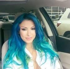 Imagini pentru andreea balan in imagini Hair Color, Celebs, Long Hair Styles, Beauty, Pup, Random, Celebrities, Haircolor, Dog Baby