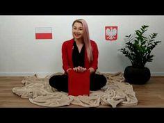 Opowiadanie patriotyczne - Majowe święta 🇵🇱🦅 - YouTube Youtube, Youtubers, Youtube Movies
