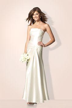 Bridesmaid Dresses, Bridesmaids Dresses By Jessica McClintock
