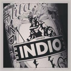 #INDIOlolita #INDIO120s @Cerveza Indio #lolita #lolitafashion #sweetlolita #kawaii #beer #Mexico