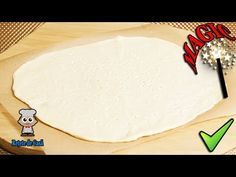 Pizza, Food And Drink, Cheese, Tableware, Youtube, Salads, Dinnerware, Dishes, Youtubers