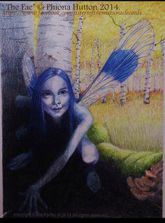 Oracle Cards, Sign Printing, Stunningly Beautiful, Mists, Mona Lisa, Artwork, Artist, Painting, Work Of Art