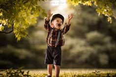 Joy by Adrian C. Murray on 500px
