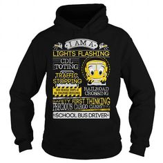 Light Flashing Bus Driver #name #LIGHT #gift #ideas #Popular #Everything #Videos #Shop #Animals #pets #Architecture #Art #Cars #motorcycles #Celebrities #DIY #crafts #Design #Education #Entertainment #Food #drink #Gardening #Geek #Hair #beauty #Health #fitness #History #Holidays #events #Home decor #Humor #Illustrations #posters #Kids #parenting #Men #Outdoors #Photography #Products #Quotes #Science #nature #Sports #Tattoos #Technology #Travel #Weddings #Women