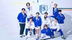 SJ SEASON GREETINGS 2020