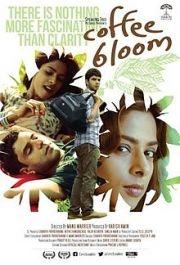 Coffee Bloom Movie Reviews!
