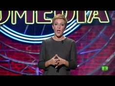 Eva Hache - Hablamos demasiado - YouTube Kira Miro, Youtube, Club, Humor, Music, Talk Too Much, Musica, Musik, Humour