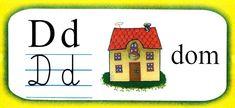 Użyj STRZAŁEK na KLAWIATURZE do przełączania zdjeć Advent Calendar, Education, Holiday Decor, Kindergarten Shapes, Numbers Preschool, Fall Preschool, Advent Calenders, Onderwijs, Learning