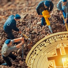 Vietnam Imported More Mining Rigs in 3 Weeks This Month Than All of Last Year Bitcoin Crypto News CryptoCurrency mining regulation Bitcoin Mining China Cryptocurrencies Cryptocurrency Currency customs Digital Currency dong ho chi minh city imports Law Miners Mining mining equipment mining rigs N-Featured payment Regulation tax Vietnam vietnamese Virtual Currency