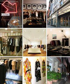 7792365bdab 12 Best *ISABEL MARANT* images | Isabel marant, Display cases, Shop ...