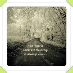 You can always take that step. Sober Quotes, Celebrate Recovery, Thursday, Facebook, Group, Dinner, Celebrities, Dining, Celebs